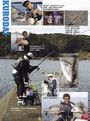 海釣攻略全解析:萬用浮標釣法 & 目標魚特選食譜