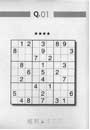 決勝數獨(01)