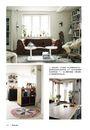 輕布置:歐風壁紙個性小宅