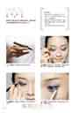 Dior彩妝師的極美化妝術:從保養到彩妝都要知道的美容法則
