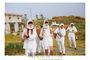 日本千葉玩樂拍拍走