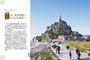 輪現法國:單車慢踩, 60天的法國旅遊筆記