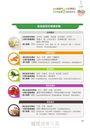 聰明健康吃,打造好體質!:20堂必修『食』用營養學分