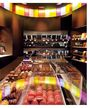 Delices法式甜點傳奇──名點、名廚、名店細說從頭