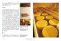 歐陸傳奇食材:巴薩米克醋、貝隆生蠔、布烈斯雞、鹽之花、伊比利生火腿、帕馬森乾酪、藍黴乳酪、黑松露、白松露