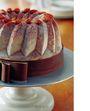 甜點之王法式烘焙聖經:烘焙大師誓言一本書教會大家做正統法式甜點,從科學原理到專業技法,讓烘焙人更上一層樓的法式甜點工具書