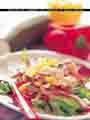 朱利安諾的廚房04:義大利總匯家鄉風味(暢銷紀念版)