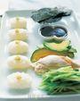 Harumi的幸福家庭料理:獲得百萬女性共鳴、超人氣料理女王栗原晴美最受歡迎的80 道日式家常菜