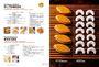 德式正統甜點:辻製菓專門學校精選,最受歡迎的德國、維也納經典款配方與烘焙技巧