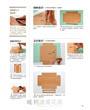 極簡風手縫皮革2:居家創意篇
