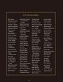 美國推理作家食譜: 失蹤的兇器、消失的屍體,110位推理作家的109道驚人美食