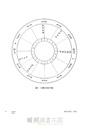 冥王星:靈魂在親密關係中的演化