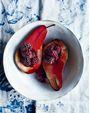 脈輪廚房的能量料理:順應時令治癒靈魂的身心靈平衡脈輪食療