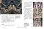 走進一座大教堂(全新修訂版)──探尋德法古老城市、教堂、建築的歷史遺跡與文化魅力